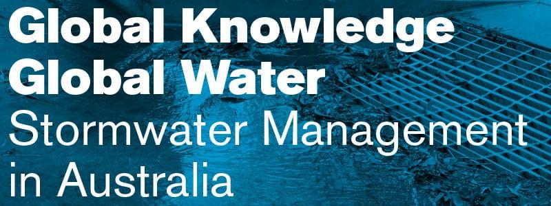 20-214-GW-DIGI-Blog-Stormwater-management-in-Australia_Banner-VISUAL