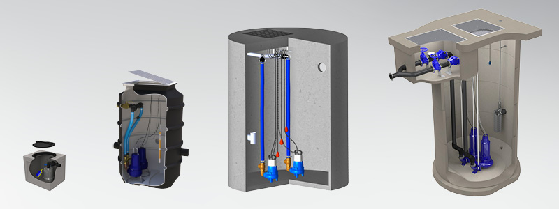 20-233 GW BLOG What to consider when designing a pump station_Blog banner