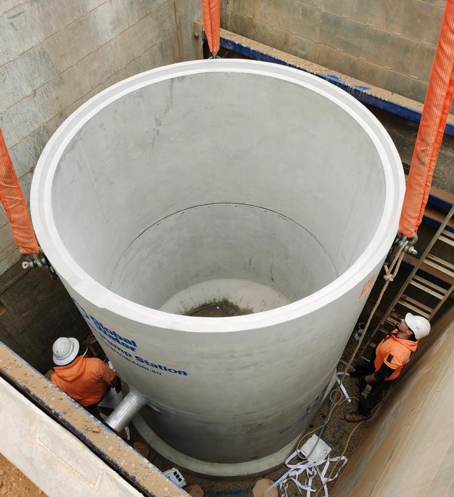21-087-GW-DIGI-EnviroLift-Pump-Station-a-top-choice-for-SA-Water-4-FA