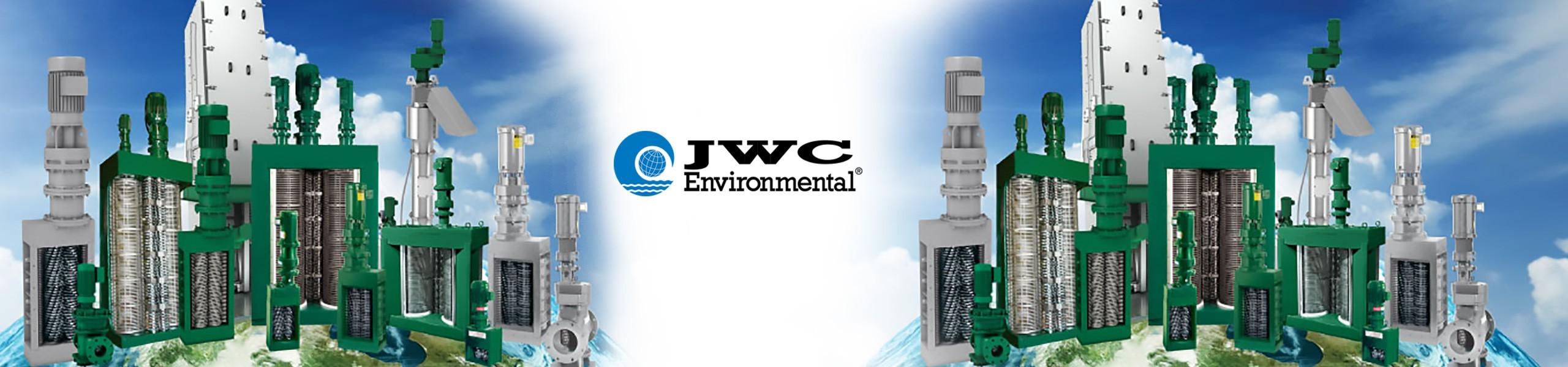 GW-JWC-banner_Internal.jpg