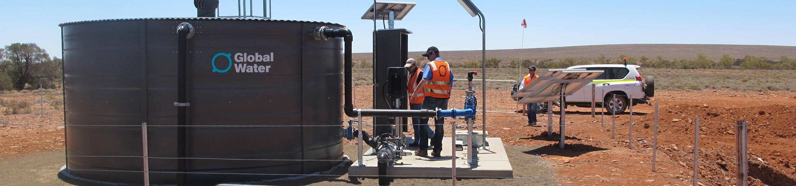 Bore-pump-systems-banner.jpg