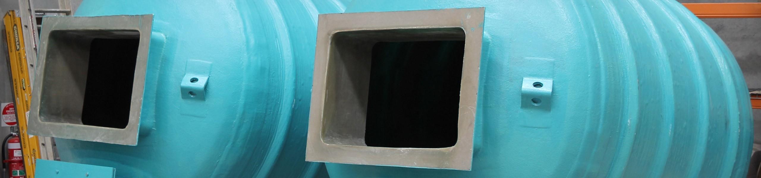 EnviroLift-fibreglasspps-banner.jpg