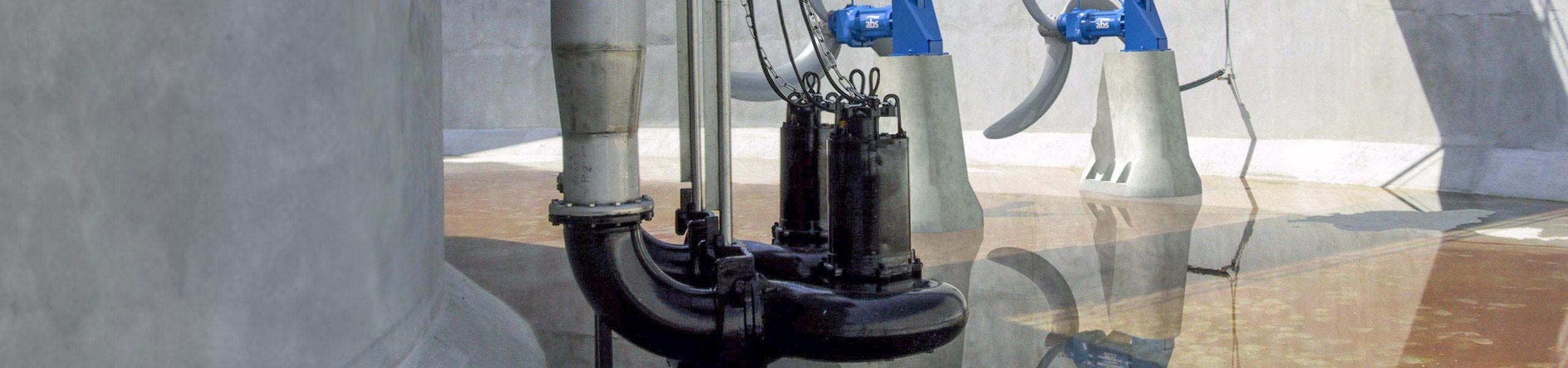 Submersible-pumps-banner-.jpg