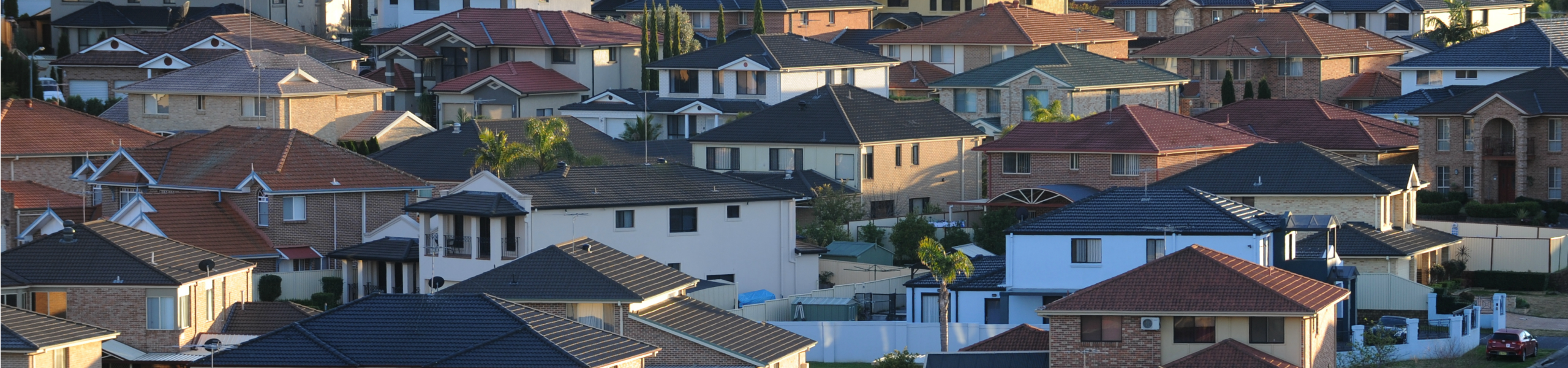 australia_housing_banner.png