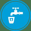 Potable Water-1