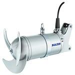 Sulzer XRW (1)