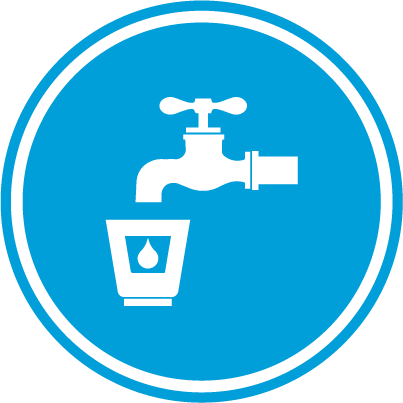 Potable Water.png