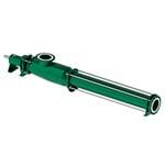 ROTO Progressive Cavity Pump