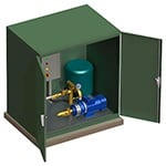eBoost Rainwater Booster & Re-Use System (1)