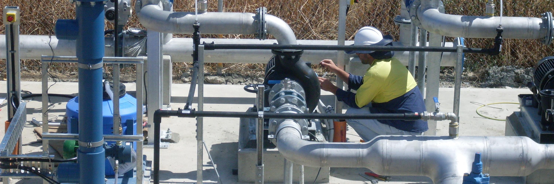 Global Water Service2.jpg