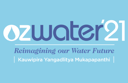 ozwater global water