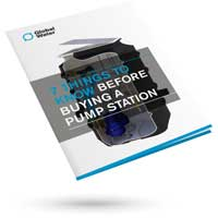 GW_CTA-7-things-to-know-beforebuying-a-pump-station