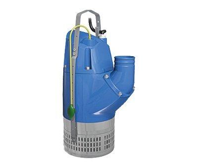 Sulzer-dewatering-1