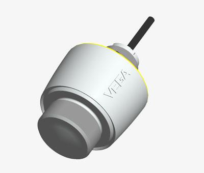 VEGA-PCS11